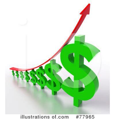 Essay on cashless economy for UPS